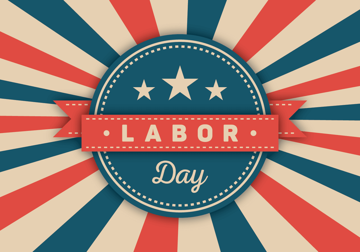 labor-day-vector-badge