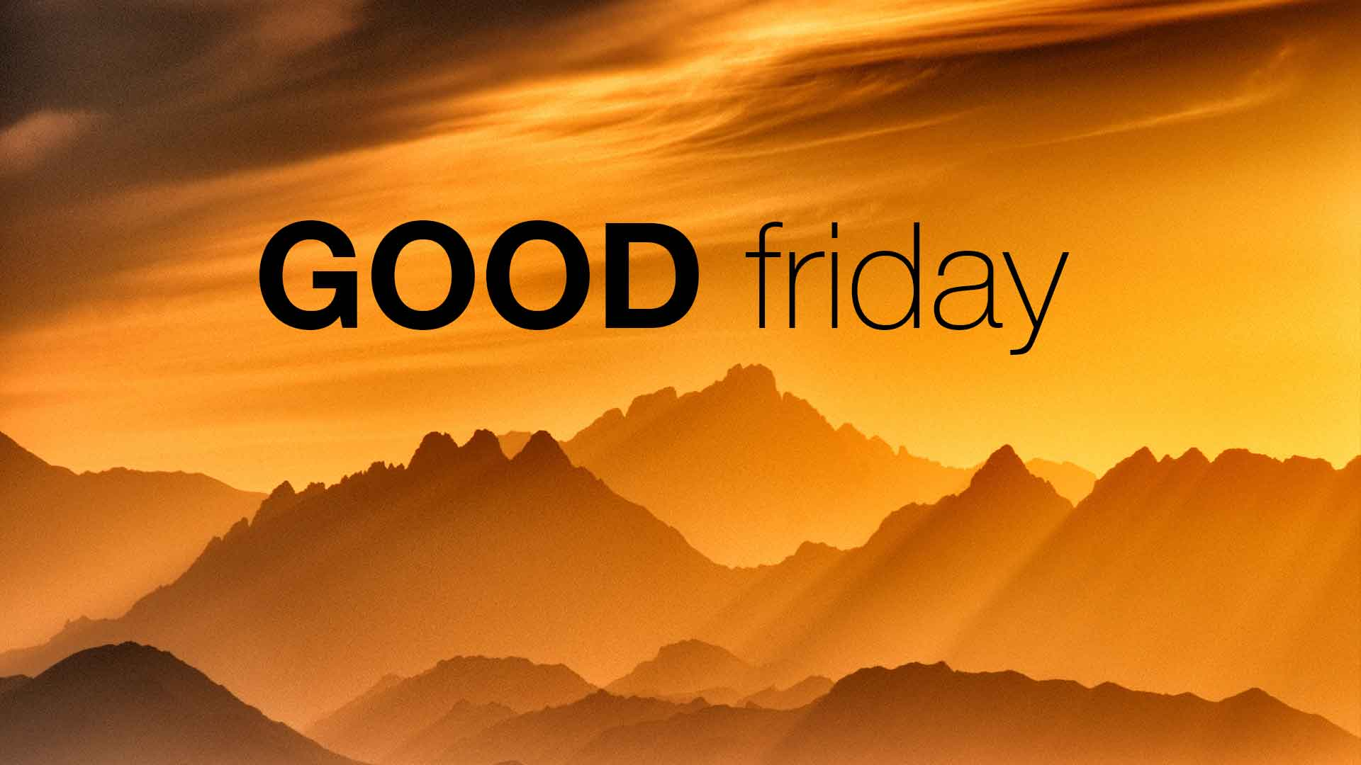 Good-Friday-Blog