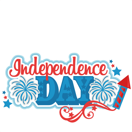 large_independence-day-title3